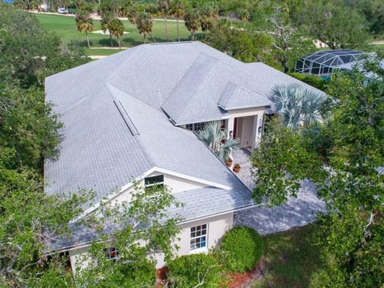 3041 Golfview Drive, Vero Beach, FL - USA (photo 4)