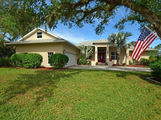 3041 Golfview Drive, Vero Beach, FL - USA (photo 5)