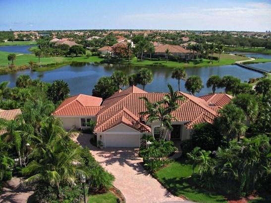 5630 Las Brisas Drive , Vero Beach, FL - USA (photo 1)
