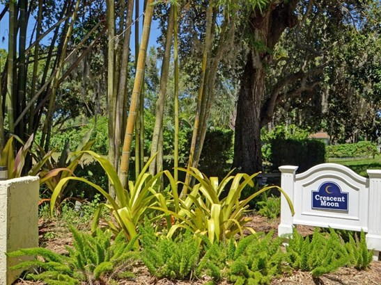 4800 16th Street, Vero Beach, FL - USA (photo 5)