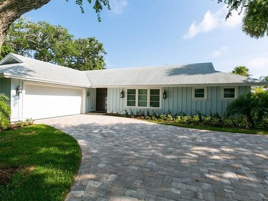 755 Cypress Road , Vero Beach, FL - USA (photo 1)