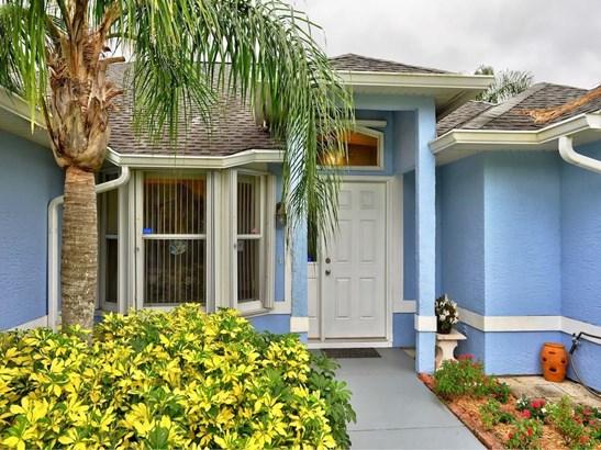 897 Lorca Avenue, Sebastian, FL - USA (photo 3)