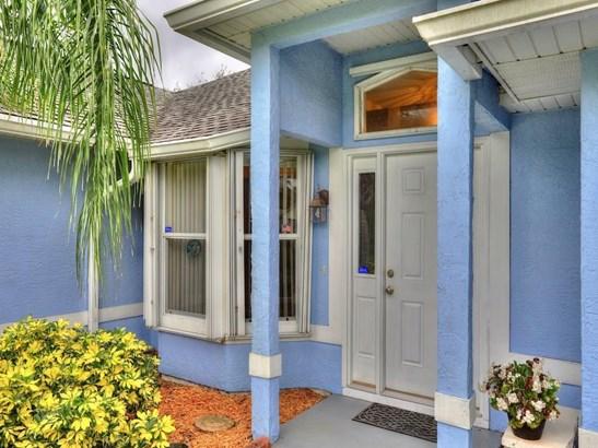 897 Lorca Avenue, Sebastian, FL - USA (photo 4)
