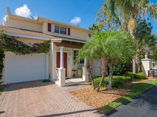 485 18th Street , Vero Beach, FL - USA (photo 1)