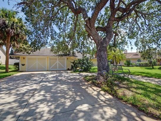 425 11th Place Sw, Vero Beach, FL - USA (photo 3)