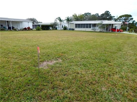 805 Lychee Drive , Barefoot Bay, FL - USA (photo 1)