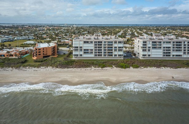 2095 Highway A1a Unit 4602, Indian Harbour Beach, FL - USA (photo 3)