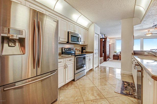 2095 Highway A1a Unit 4602, Indian Harbour Beach, FL - USA (photo 5)