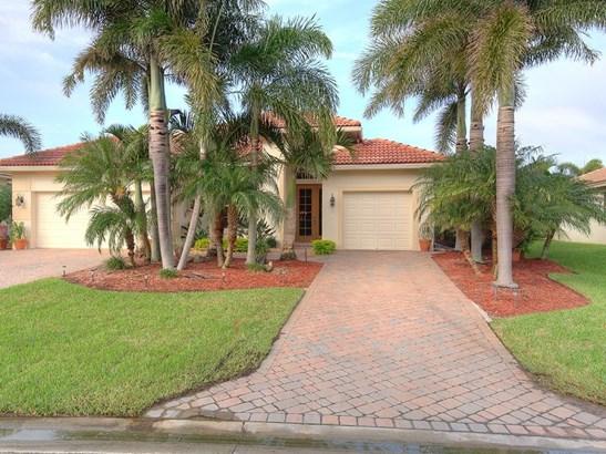 985 Ruby Avenue Sw, Vero Beach, FL - USA (photo 1)