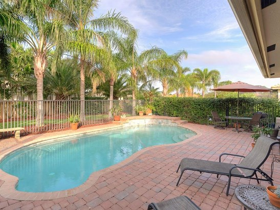 985 Ruby Avenue Sw, Vero Beach, FL - USA (photo 2)