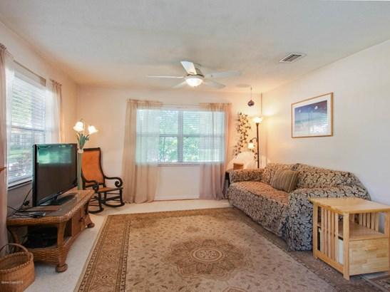 585 Gardenia Circle, Titusville, FL - USA (photo 4)