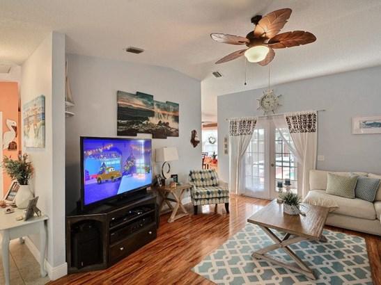 765 18th Street Sw, Vero Beach, FL - USA (photo 5)