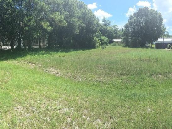 5408 Winter Garden Parkway, Fort Pierce, FL - USA (photo 1)