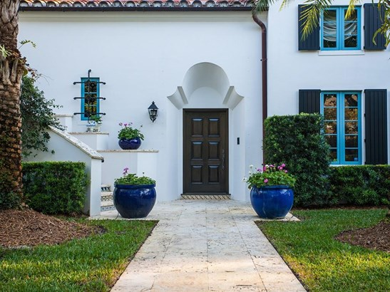 946 Painted Bunting Lane, Vero Beach, FL - USA (photo 3)