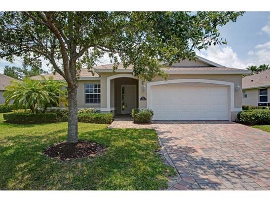 4261 Abington Woods Circle, Vero Beach, FL - USA (photo 1)