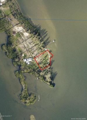 8 Grant Island Estate(s), Grant, FL - USA (photo 1)