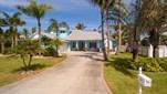 156 Miami Avenue, Indialantic, FL - USA (photo 1)