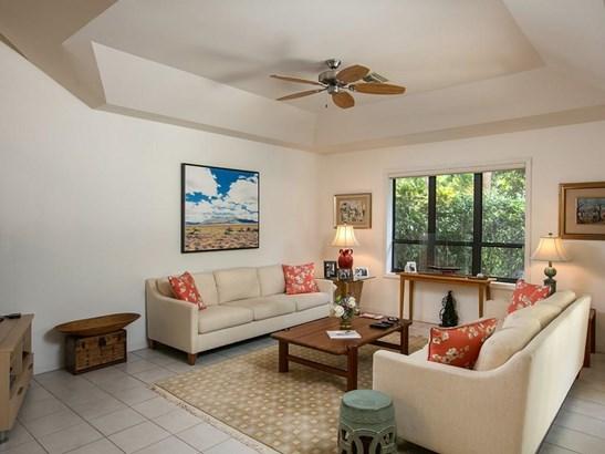 590 11th Avenue, Vero Beach, FL - USA (photo 5)