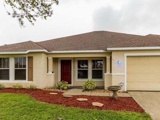302 Oakridge Drive Se, Port St. Lucie, FL - USA (photo 2)