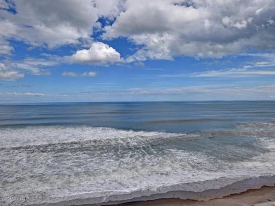 1405 Highway A1a Unit 304, Satellite Beach, FL - USA (photo 1)