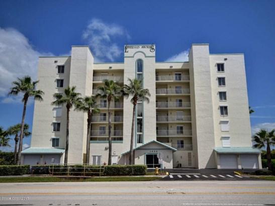 1405 Highway A1a Unit 304, Satellite Beach, FL - USA (photo 2)