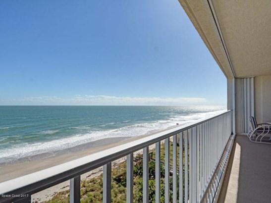 1405 Highway A1a Unit 304, Satellite Beach, FL - USA (photo 3)