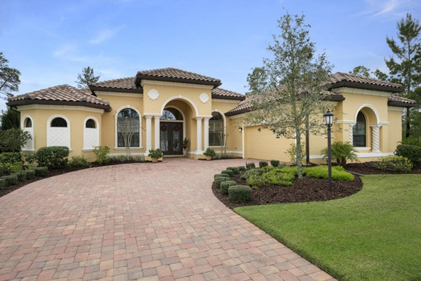 1424 Alto Vista Drive, Melbourne, FL - USA (photo 1)