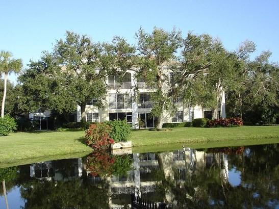 200 Sable Oak Lane , Indian River Shores, FL - USA (photo 2)