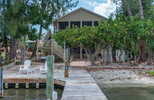 25 Vip Island A, Grant Valkaria, FL - USA (photo 1)
