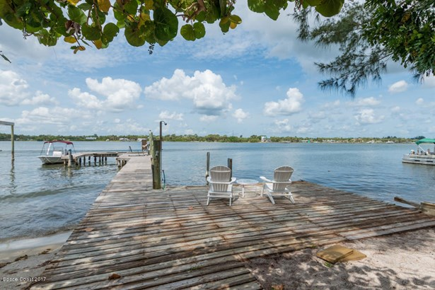 25 Vip Island A, Grant Valkaria, FL - USA (photo 2)