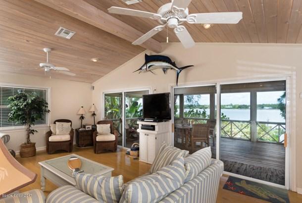 25 Vip Island A, Grant Valkaria, FL - USA (photo 5)