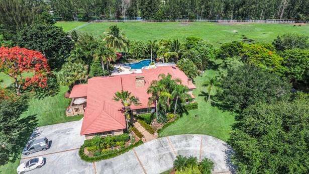 6200 Sw 183rd Way, Plantation, FL - USA (photo 3)