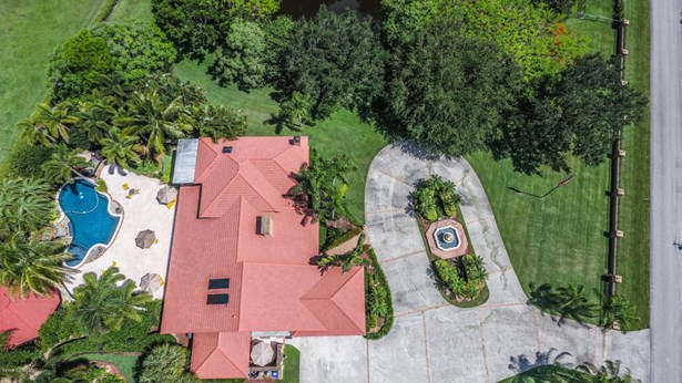 6200 Sw 183rd Way, Plantation, FL - USA (photo 4)