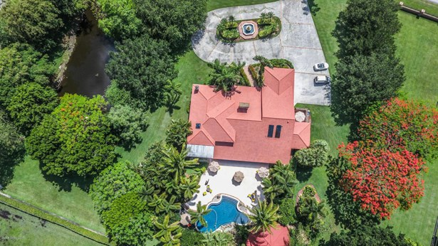 6200 Sw 183rd Way, Plantation, FL - USA (photo 5)