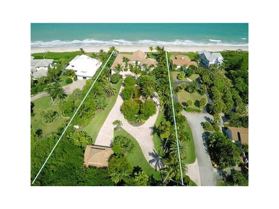 Vero Beach, FL - USA (photo 1)