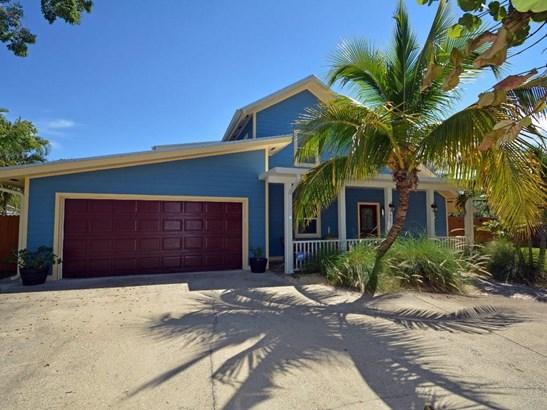 425 12th Pl Se, Vero Beach, FL - USA (photo 1)