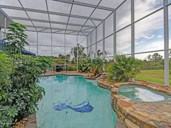 3824 Luxury Lane, Titusville, FL - USA (photo 2)