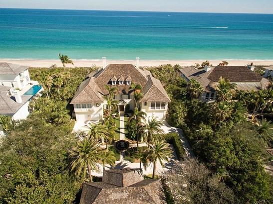 10570 Eton Way, Vero Beach, FL - USA (photo 1)