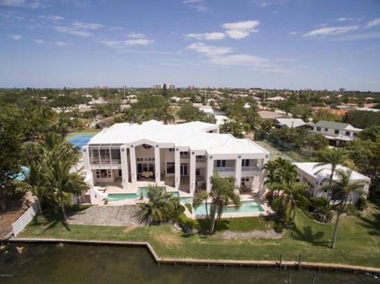 639 Alamanda Court, Indialantic, FL - USA (photo 1)