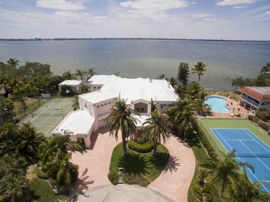 639 Alamanda Court, Indialantic, FL - USA (photo 2)