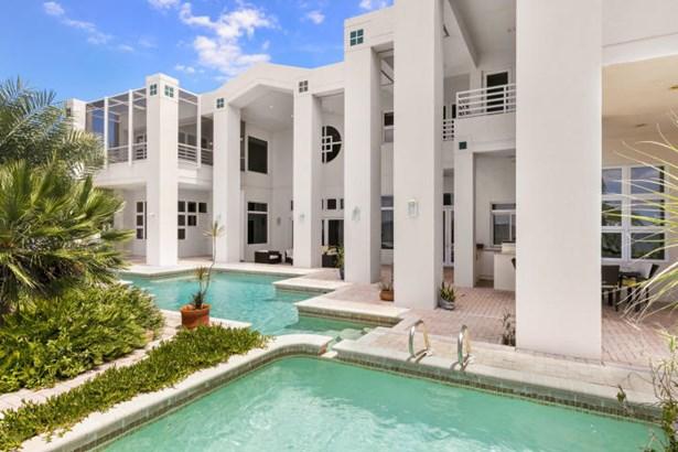 639 Alamanda Court, Indialantic, FL - USA (photo 3)