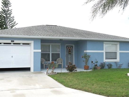 6620 Picante Circle, Fort Pierce, FL - USA (photo 3)