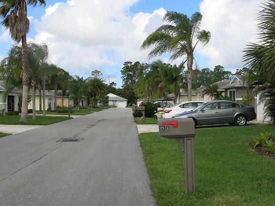 6620 Picante Circle, Fort Pierce, FL - USA (photo 5)