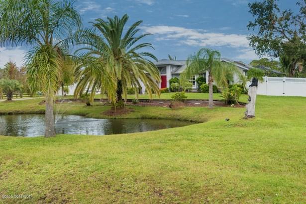 6145 Brabrook Avenue, Grant Valkaria, FL - USA (photo 3)