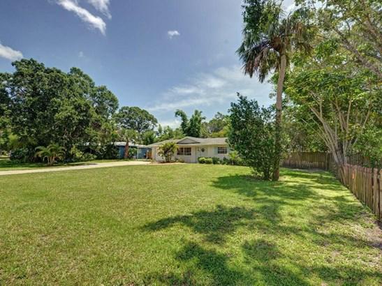 1820 36th Avenue, Vero Beach, FL - USA (photo 4)