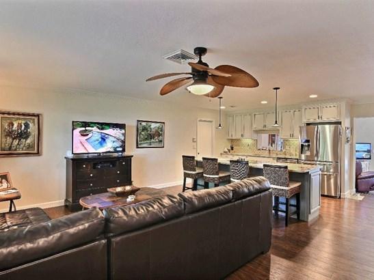 1820 36th Avenue, Vero Beach, FL - USA (photo 5)