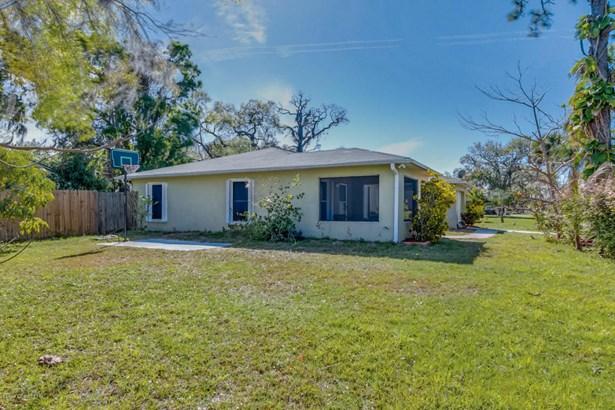 1113 Rosa L Jones Drive, Rockledge, FL - USA (photo 1)