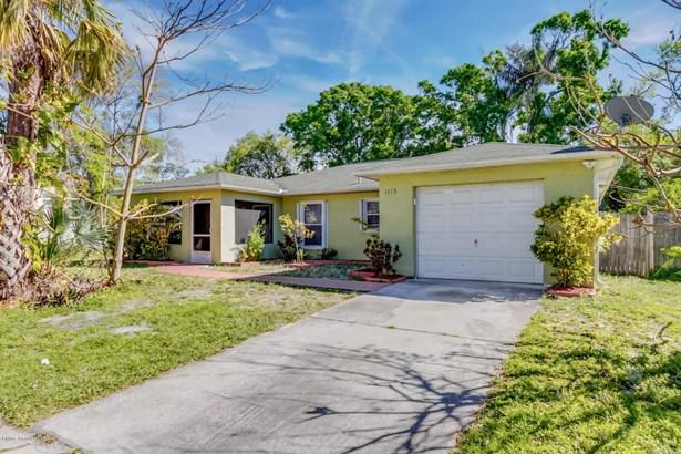 1113 Rosa L Jones Drive, Rockledge, FL - USA (photo 2)