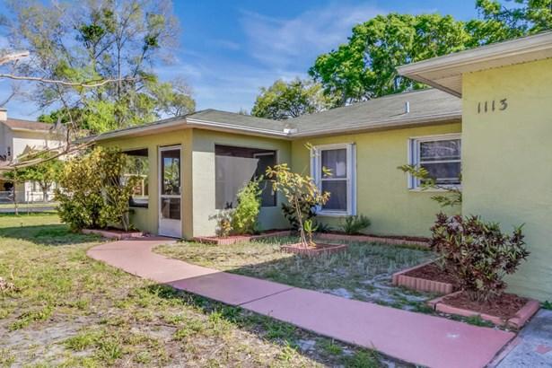 1113 Rosa L Jones Drive, Rockledge, FL - USA (photo 3)