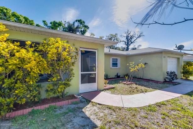1113 Rosa L Jones Drive, Rockledge, FL - USA (photo 5)